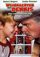 Weihnachten mit Dennis: Eine schöne Bescherung!