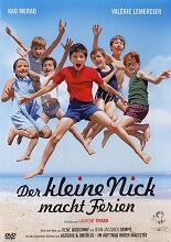 kleine Nick macht Ferien, Der