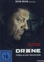 Drone: Tödliche Mission