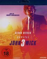 John Wick: Kapitel 3 (ADIP)