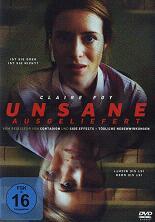 Unsane: Ausgeliefert