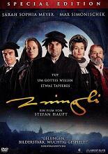 Zwingli: Special Edition
