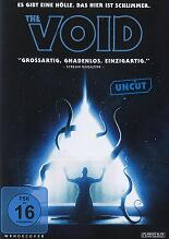 Void, The: Uncut