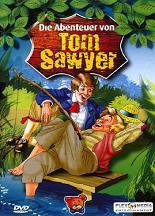 Abenteuer von Tom Sawyer, Die
