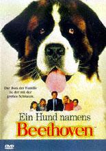 Ein Hund namens Bethoven
