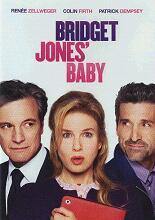 Bridget Jones 3: Bridget Jones's Baby