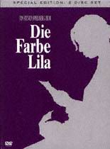 Farbe Lila, Die: Special Edition (2 DVD)