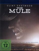 Mule, The