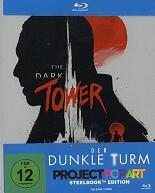 dunkle Turm, Der: Steelbook