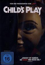Child's Play (ADIP)