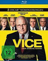 Vice: Der zweite Mann (ADIP)