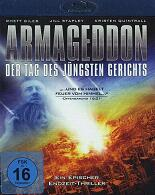 Armageddon: Der Tag des jüngsten Gerichts