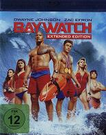 Baywatch: Extended Edition