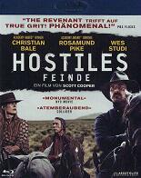 Feinde: Hostiles