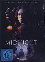 Midnight Man, The