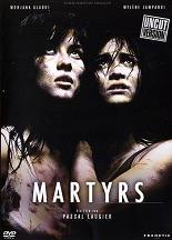 Martyrs: Uncut Version