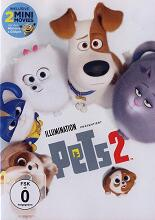 Pets 2, The
