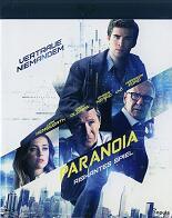 Paranoia: Riskantes Spiel