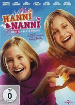 Hanni und Nanni: Mehr als beste Freunde
