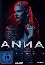 Anna (ADIP)