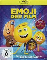 Emoji: Der Film