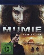 Mumie, Die
