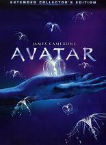 Avatar: Aufbruch nach Pandora - Extended Collector's Edition (3 DVD)