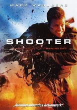 Shooter