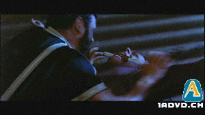 Cleopatra: Digipack (3 DVD)