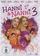 Hanni und Nanni 3