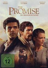 Promise, The: Die Erinnerung bleibt