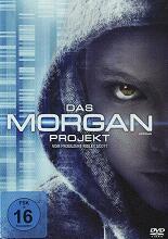 Morgan Projekt, Das