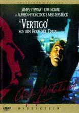 Vertigo: Aus dem Reich der Toten