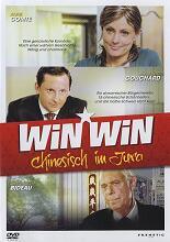 Win Win: Chinesisch im Jura