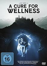 Cure for Wellness, A