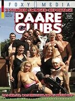3 Stunden Swinger Reportage: Paare Clubs