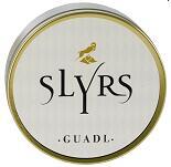 Slyrs Bayrische Guadl 200 Gramm