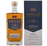 Mortlach Single Malt Wee Witchie 12 Jahre 0.7 Liter 43.4% Vol.