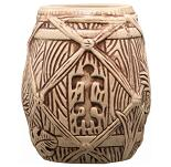 Plantation Tiki Mug
