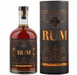 Rammstein Rum 0.7 Liter 40% Vol.
