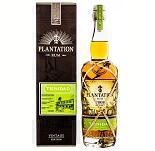Plantation Rum Trinidad 2008 Vintage Edition 0,7 Liter 42 % Vol.
