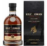 Kilchoman Single Malt Loch Gorm Sherry Cask Edition 2020