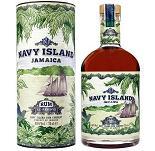 Navy Island XO Reserve Jamaica Rum 0,7 Liter 40 % Vol.