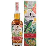 Plantation Rum Jamaica Vintage Edition 2003 17 Jahre