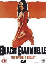 Die letzten Kannibalen Emanuelle Emanuelle and