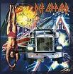 Def Leppard: The Cd Boxset: Volume One (7cd Ltd) (7 Disc)