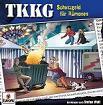 TKKG: 218/Schutzgeld Für Dämonen