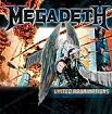 Megadeth: United Abominations (2019 Remaster)